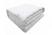 Одеяло берёза Микрофибра демисезонное